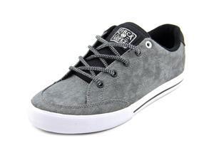 Circa Lopez 50 Men US 9.5 Gray Skate Shoe