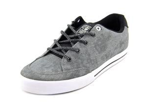 Circa Lopez 50 Slim Men US 11 Gray Sneakers