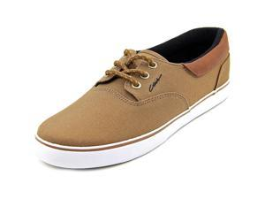 Circa Valeose Men US 10 Brown Sneakers