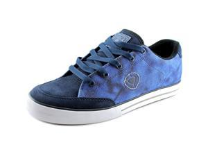 Circa Lopez 50 Slim Men US 11 Blue Sneakers