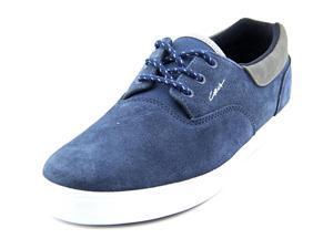 Circa Valeo SE Skate Shoe Men US 10.5 Blue Sneakers