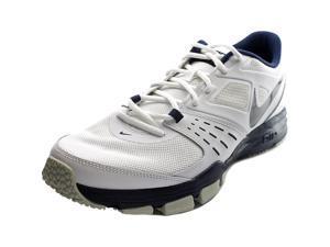 Nike Air One TR Men US 9.5 White Trail Running