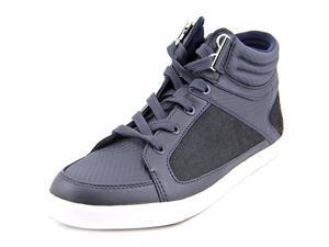 Calvin Klein Lyda Women US 9 Blue Sneakers
