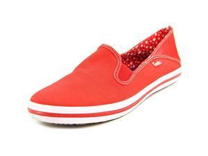 Keds wf49993 Women US 9 Red Loafer
