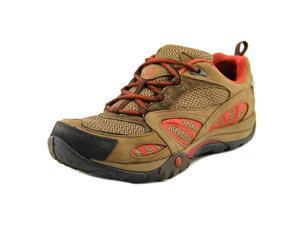 Merrell Azura Women US 6.5 Brown Hiking Shoe
