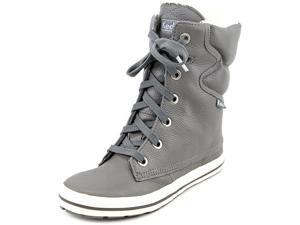 Keds Droplet Women US 6 Gray Snow Boot