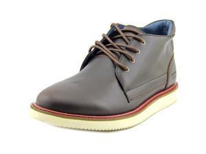 Globe Daley Boot Men US 8 Brown Boot
