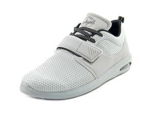 Globe Mahalo Lyte Men US 10 Gray Skate Shoe