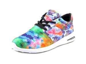 Globe Mahalo Lyte Men US 11 Multi Color Skate Shoe