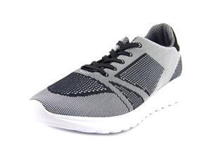 Globe Avante Men US 12 White Skate Shoe