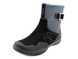 Merrell Albany Sky Women US 10 Black Boot