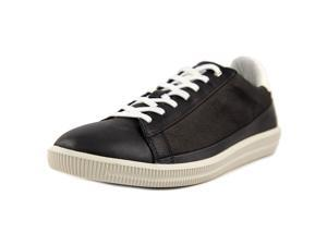 Diesel S-naptik Men US 9 Black Sneakers