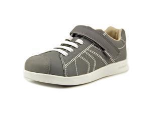 Pediped Jake Youth US 12.5 Gray Walking Shoe
