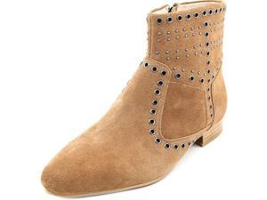 French Connection Charlene Women US 10 Tan Ankle Boot