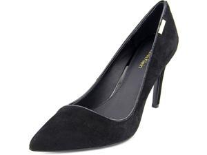 Calvin Klein Calida Women US 10 Black Heels