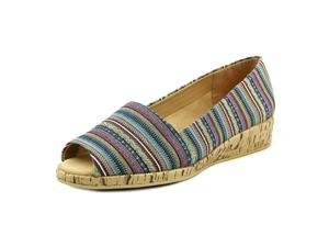Aerosoles SPRIG BREAK Women US 11 Multi Color Flats