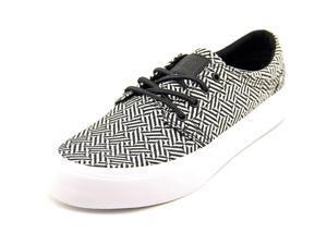 DC Shoes Trase SE Men US 9 White Skate Shoe UK 8 EU 42