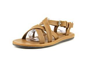 Emozioni W1325 Women US 7 Brown Gladiator Sandal