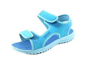 Teva Tidepool Youth US 1 Blue Sport Sandal