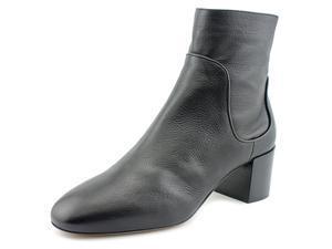 Michael Kors Erin Ankle Boot Women US 7 Black Ankle Boot