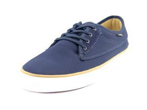 Globe Moonshine Men US 12 Blue Skate Shoe