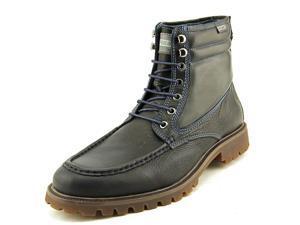 Pikolinos Seoul 00T-6862 Men US 7.5 Blue Boot EU 41