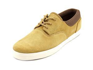Circa Valeo SE Skate Shoe Men US 8 Brown Sneakers