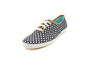 Keds KEDS Women US 5 Blue Sneakers