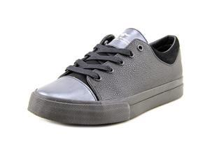 Creative Recreation Forlano Men US 7 Black Sneakers