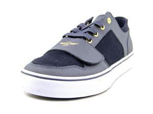 Creative Recreation Cesario Lo XVI Men US 12 Blue Athletic Sneakers
