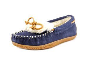 Sperry Top Sider Bree Joy Women US 6 Blue Loafer