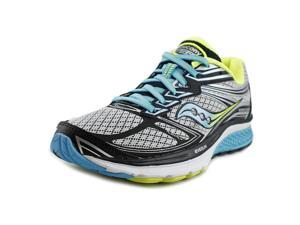 Saucony Guide 9 Women US 6.5 N/S Multi Color Running Shoe