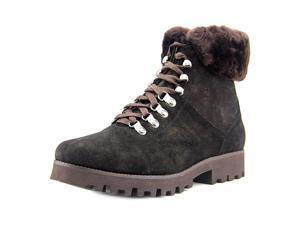 Donald J Pliner Reece-R2 Women US 9 Black Winter Boot