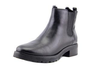 Michael Michael Kors Whitaker Bootie Women US 5.5 Black Bootie