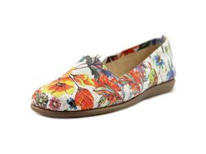 Aerosoles Mr Softee Women US 6 W Multi Color Flats