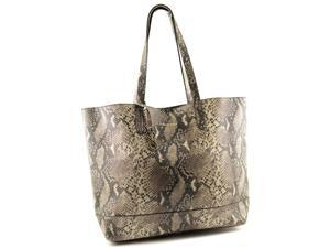 Cole Haan Palermo Tote Women Gray Tote