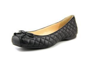 Jessica Simpson Mabelle Women US 8 Black Flats