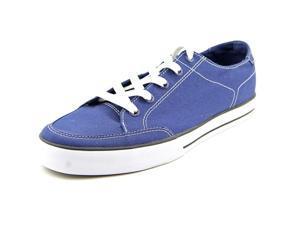 Circa 50 Classic Men US 11 Blue Skate Shoe UK 10 EU 44