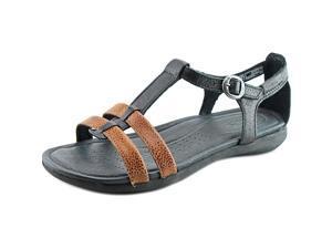 Keen Rose City Sandal Women US 5 Black Slingback Sandal