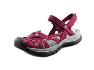 Keen Rose Women US 9.5 Pink Sport Sandal