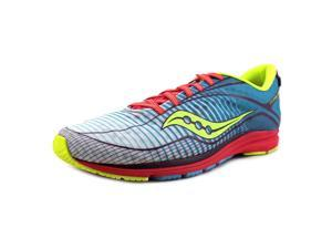 Saucony Type A6 Women US 11 Multi Color Running Shoe