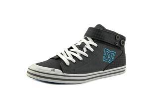 DC Shoes Venice M2 SE Women US 11 Gray Fashion Sneakers