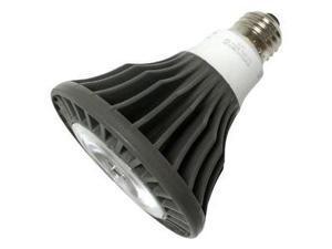 Westinghouse 03430 - 15PAR30/LED/DIM/50 Flood LED Light Bulb