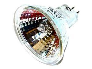 Westinghouse 04755 - 50MR16Q/NFL/CD MR16 Halogen Light Bulb