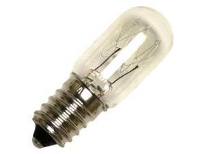 Bulbrite 715005 - 10T5.5/130 Indicator Light Bulb