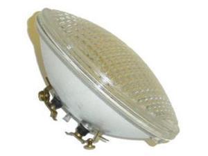 GE 24859 - 4580 Miniature Automotive Light Bulb