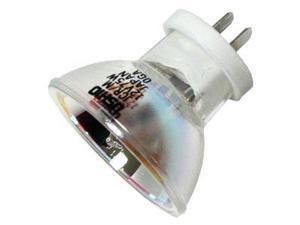 Ushio 1000929 - JCR/M 12V-75W/HO MR11 Halogen Light Bulb