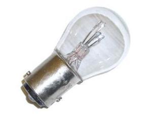 Eiko 40161 - 1034 Miniature Automotive Light Bulb