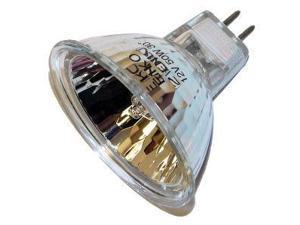 Eiko 02600 - ENX Projector Light Bulb