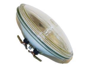 GE 39366 - 4340 Miniature Automotive Light Bulb